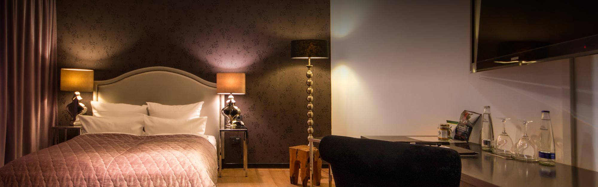 rooms-007.jpg