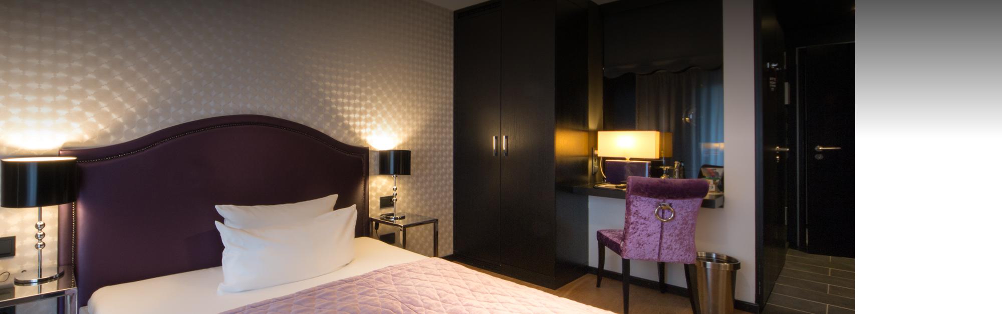 rooms-011.jpg
